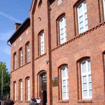Muzeum w Szczecinku