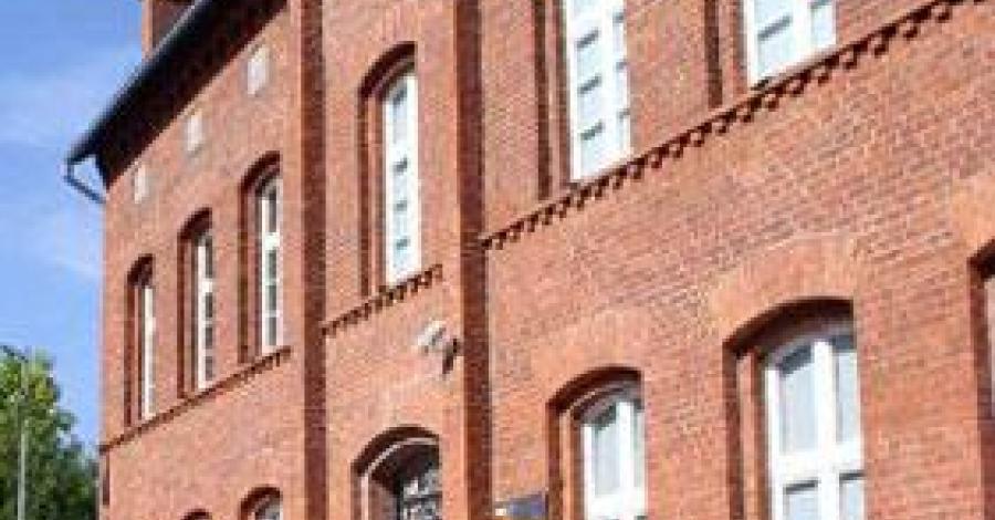Muzeum w Szczecinku - zdjęcie