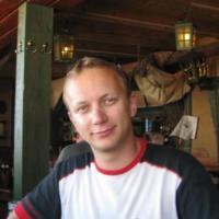 Gdynia - w Tawernie