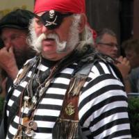 Gdański Pirat