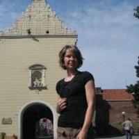 Brama Grudziądzka w Chełmnie