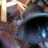 Chełmno - na wieży farnej