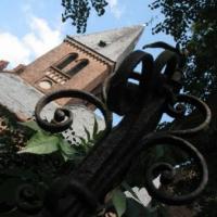 Kościół Św. Anny w Sztumie