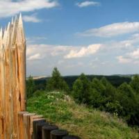 Widok z Góry Birów