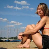 Kąpielisko Łąka w Pszczynie