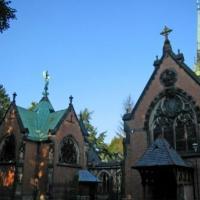 Świerklaniec - kościółek