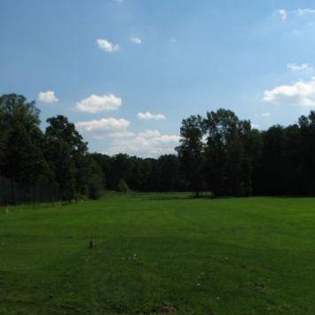 Golf Club Pszczyna