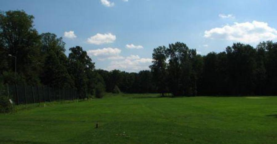 Golf Club Pszczyna - zdjęcie