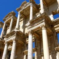 Efez i Pamukkale