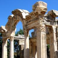 Starożytny Efez