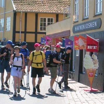 Wokół Bornholmu - zdjęcie
