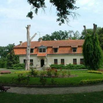 Muzeum w Szamotułach
