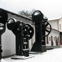 Muzeum Ustroniańskie