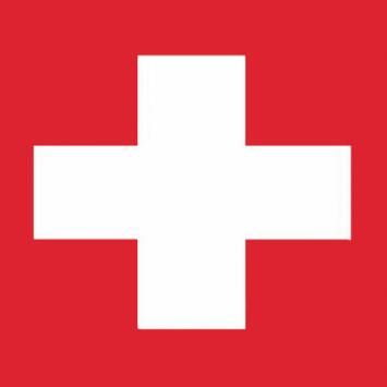 Szwajcaria - zdjęcie