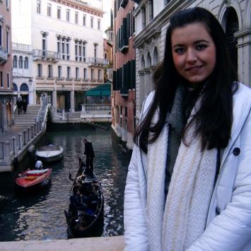 Wycieczka do Włoch (Florencja, Wenecja) - zdjęcie