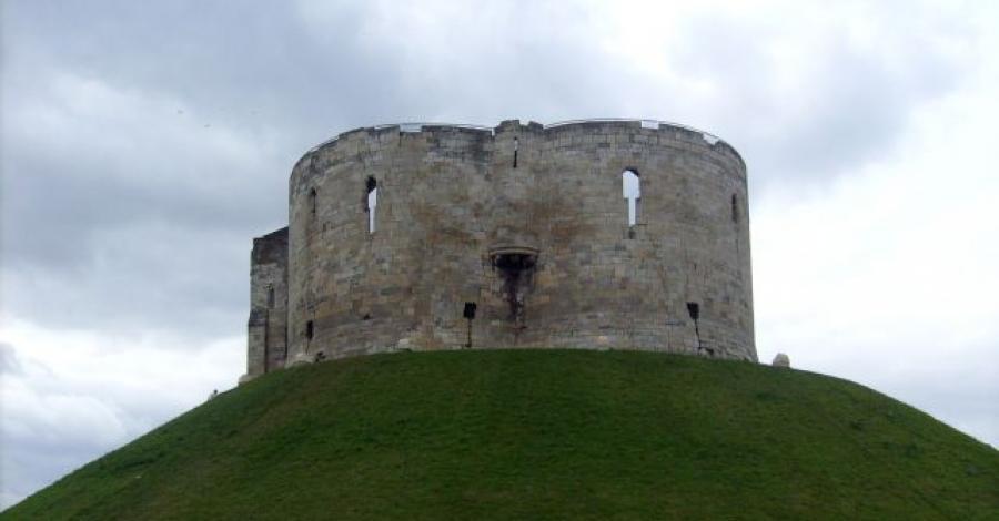 York - zdjęcie