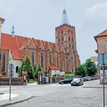 Fot. 15, Michał Brakowski