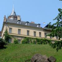 Radun, Czechy