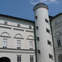 Biały Zamek