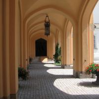 Hradec nad Morawicą