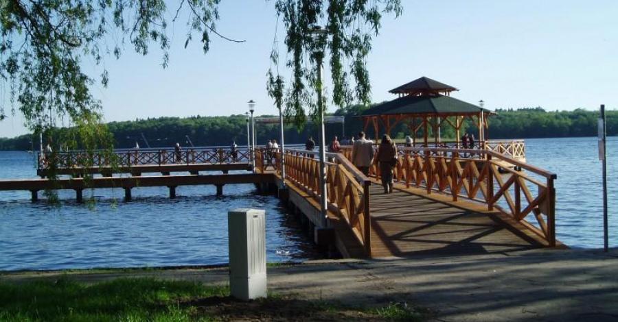 Szczecinek - zdjęcie