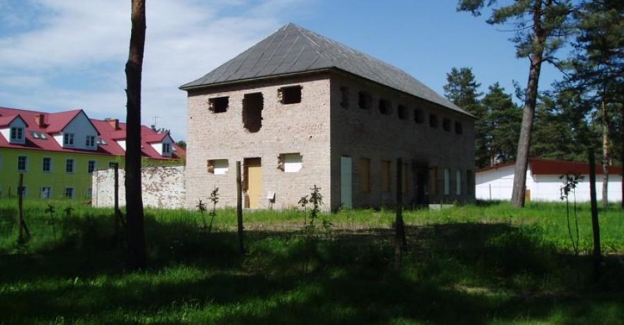 Borne Sulinowo - zdjęcie