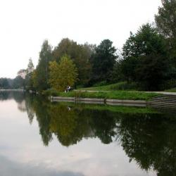 WPKiW w Chorzowie