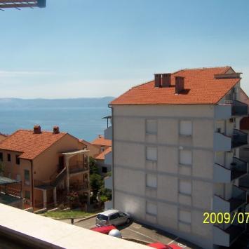 Chorwacja 2009 - zdjęcie