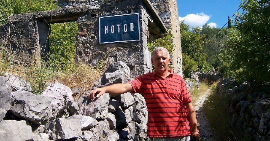 Chorwacja 2010 - zdjęcie