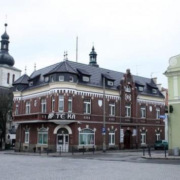 Głogówek - zdjęcie
