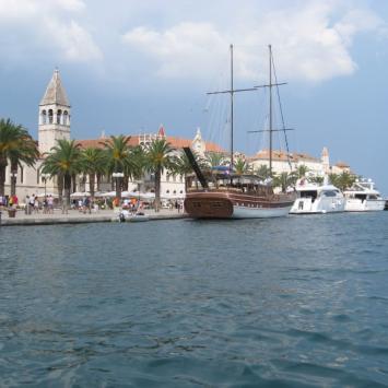 Chorwacja - zdjęcie