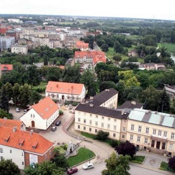 Muzeum Archidiecezjalne w Gnieźnie