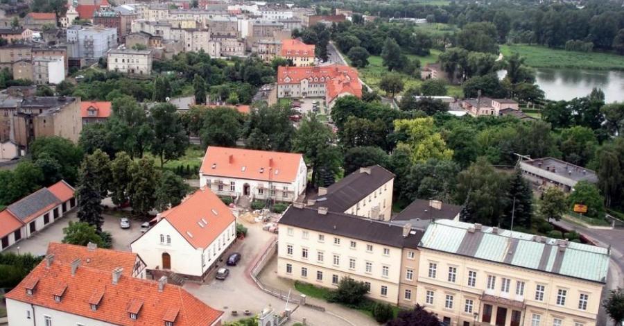 Muzeum Archidiecezjalne w Gnieźnie - zdjęcie