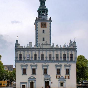 Chełmno - miasto Krżyżaków i zakochanych , JureK