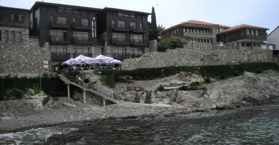 Bułgaria po latach 2011 i 2012 - zdjęcie