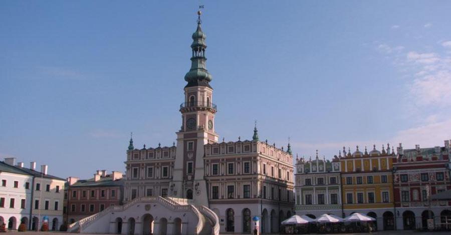 Zabytki Unesco w Polsce, Anna Piernikarczyk
