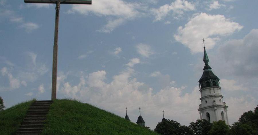 Ziemia Chełmska - zdjęcie