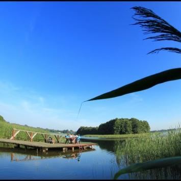 Wigierski Park Narodowy