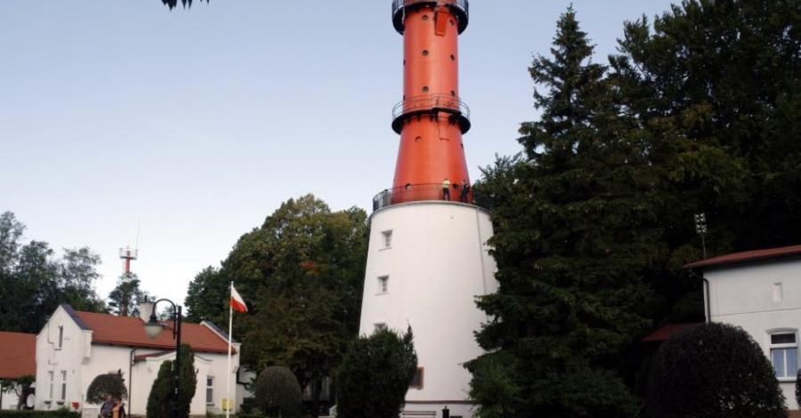 Władysławowo – Wielgô Wies - zdjęcie