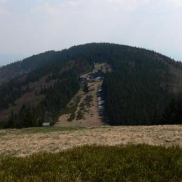 Klimczok - zdjęcie