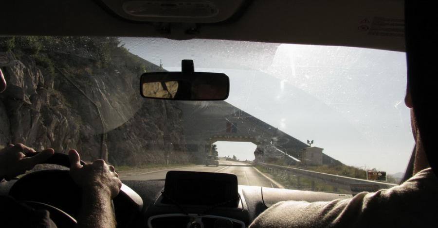 Plitwickie Jeziora - zdjęcie
