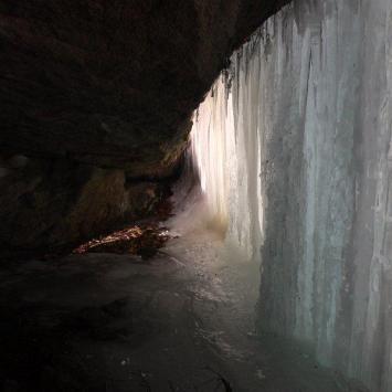 Jaskinie w Beskidzie Małym