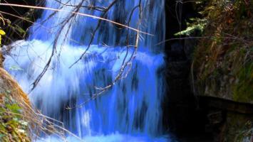 Wisła Czarne - Dolina Białej Wisełki i Szczyrk - zdjęcie