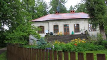 Rajcza, Ujsoły, Laliki, Kamesznica - zdjęcie