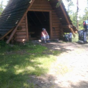 7 dni w Beskidzie Śląskim - zdjęcie