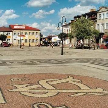 Dwa dni w Augustowie! - zdjęcie