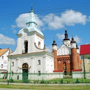Siódmy cud Polski w Supraślu - zdjęcie