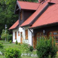 Giszowiec - Izba Regionalna