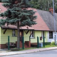 Katowice Giszowiec