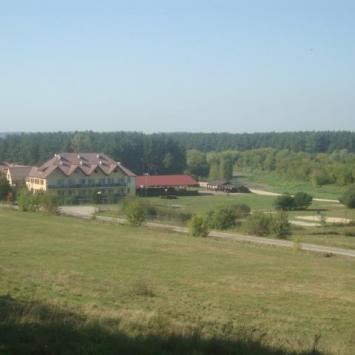 Nowogród